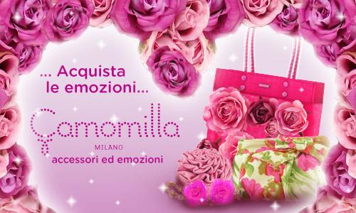 camomilla_eCommerce_dem